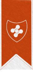 Logo Kienesberger Vereinszeiten